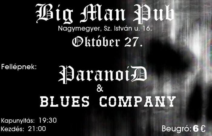 paranoid_es_blues_company_nagymegyer.jpg