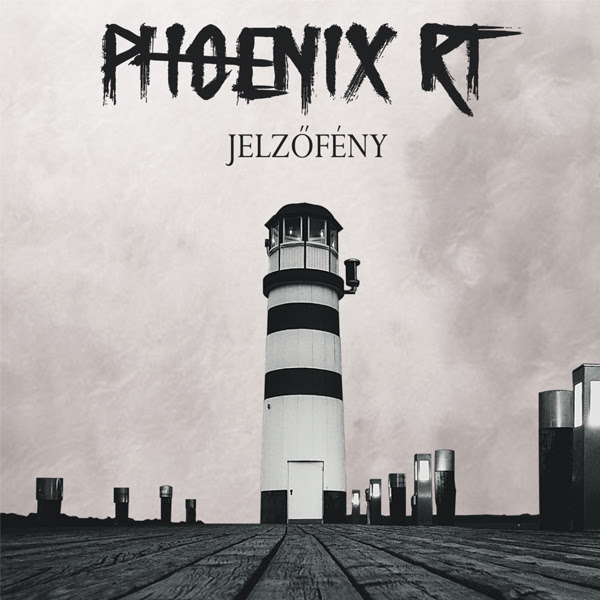 phoenixrt_jelzofeny_albumcover.jpg