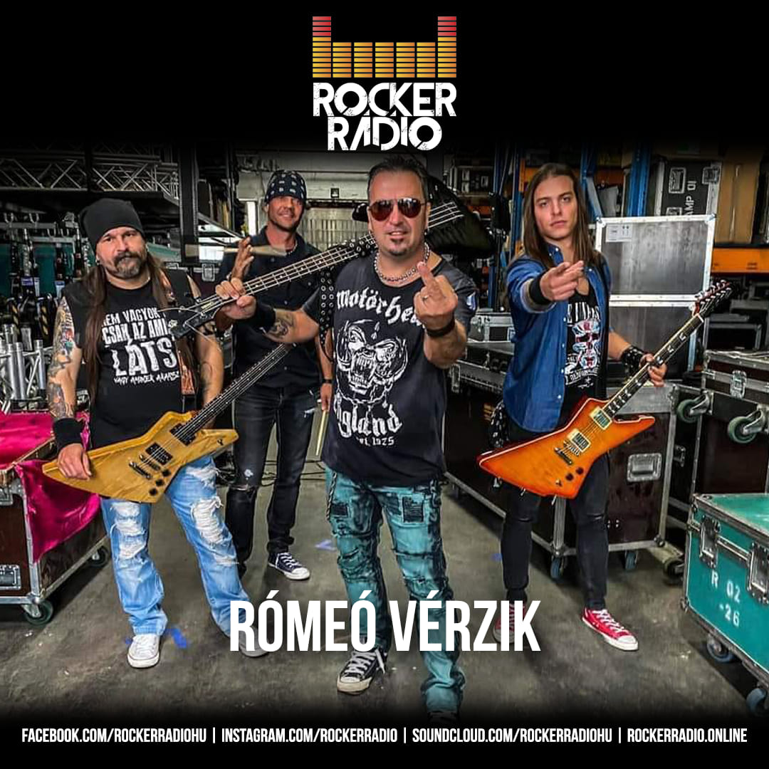 romeoverzik_rockerradio.jpg