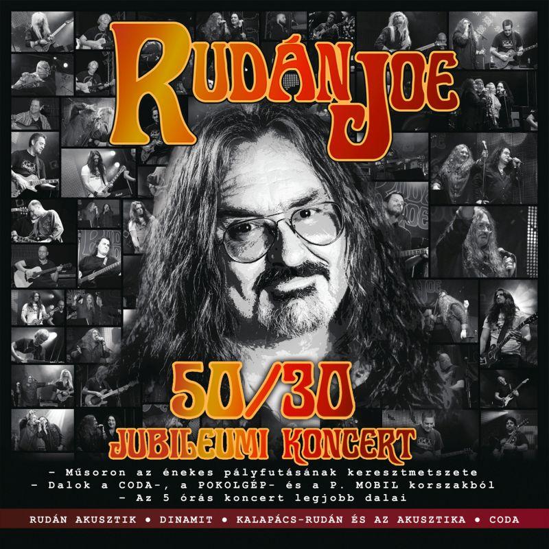 rudanjoe_5030jubileumikoncert_dcd_front_01_1400x1400.jpg