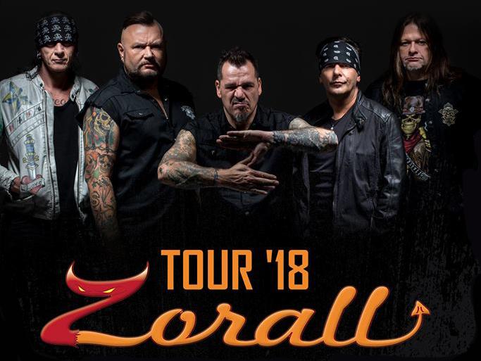 zorall_tour_18.jpg