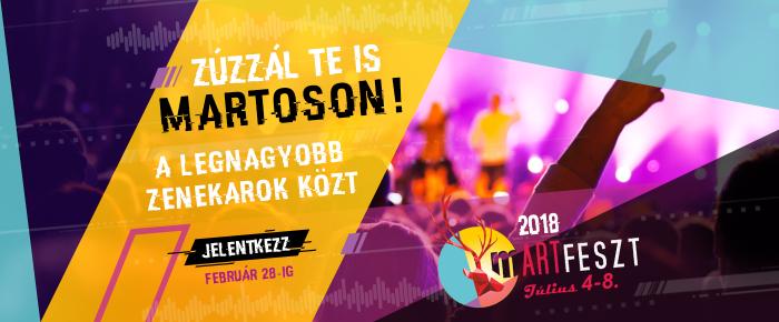 zuzzal_te_is_martoson_2018.png
