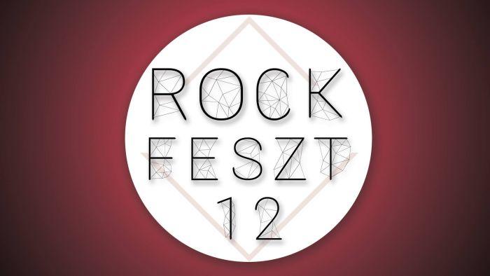 12_rockfeszt_front.jpg