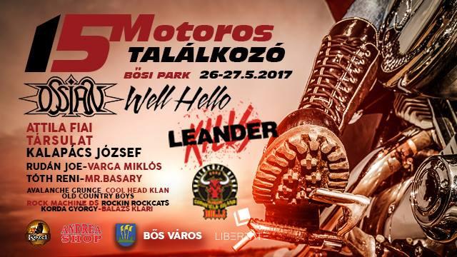 15_motoros_talalkozo.jpg