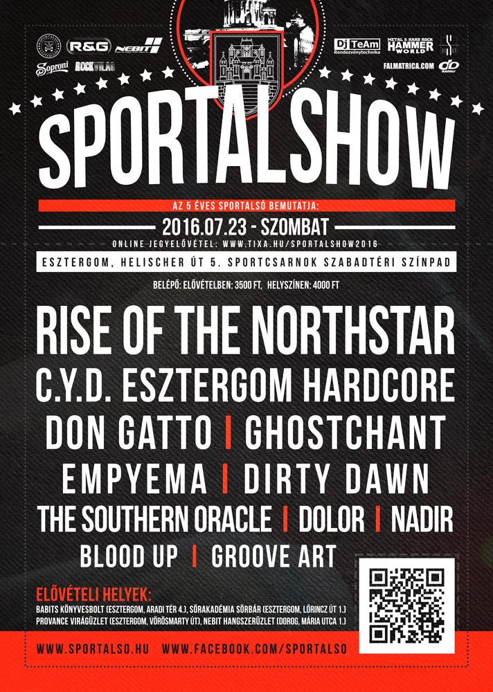 20160619_sportalso_fesztival2016_poster_a0_01_base_04_szombat_01_preview.jpg