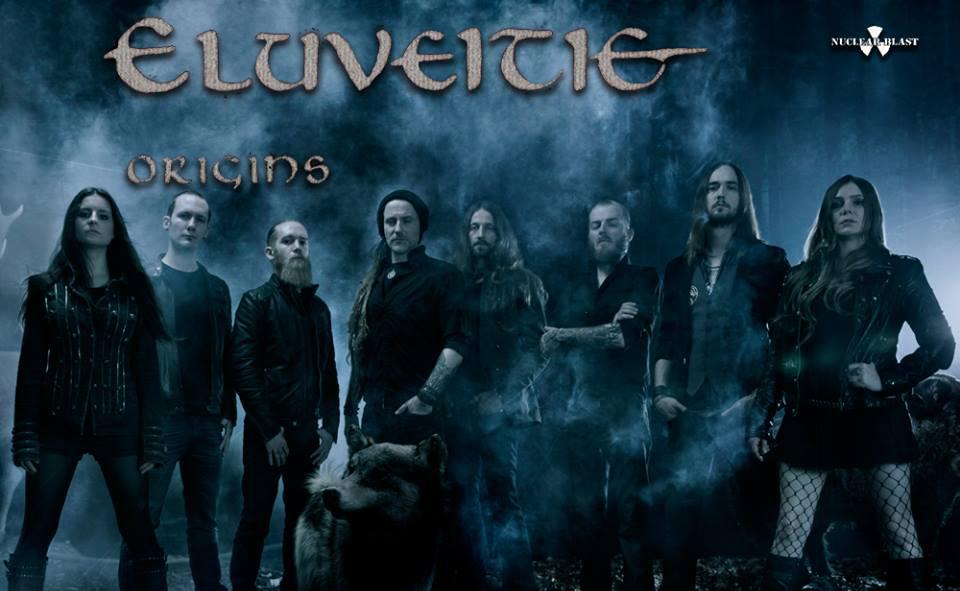 ELUVEITIE2014band.jpg