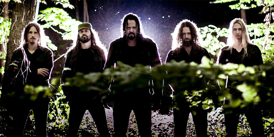 EVERGREY2014band.jpg