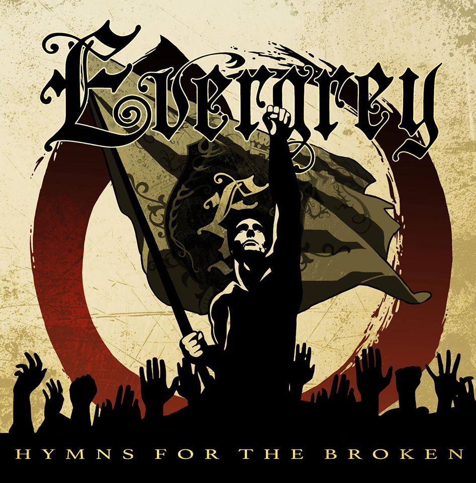 EVERGREY2014cover.jpg