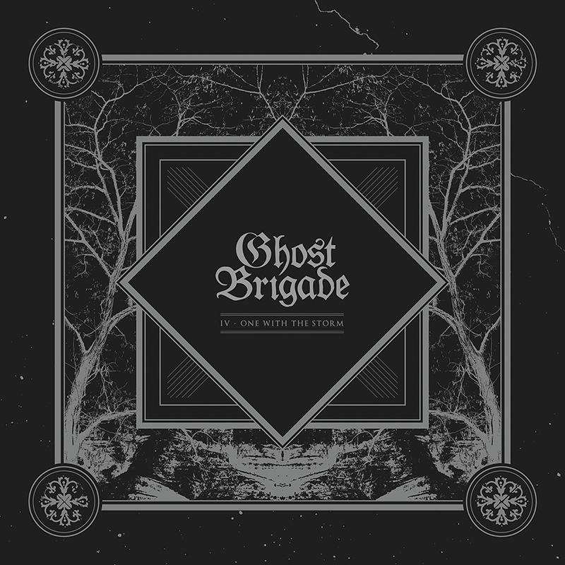 GhostBrigade2014albumcover.png