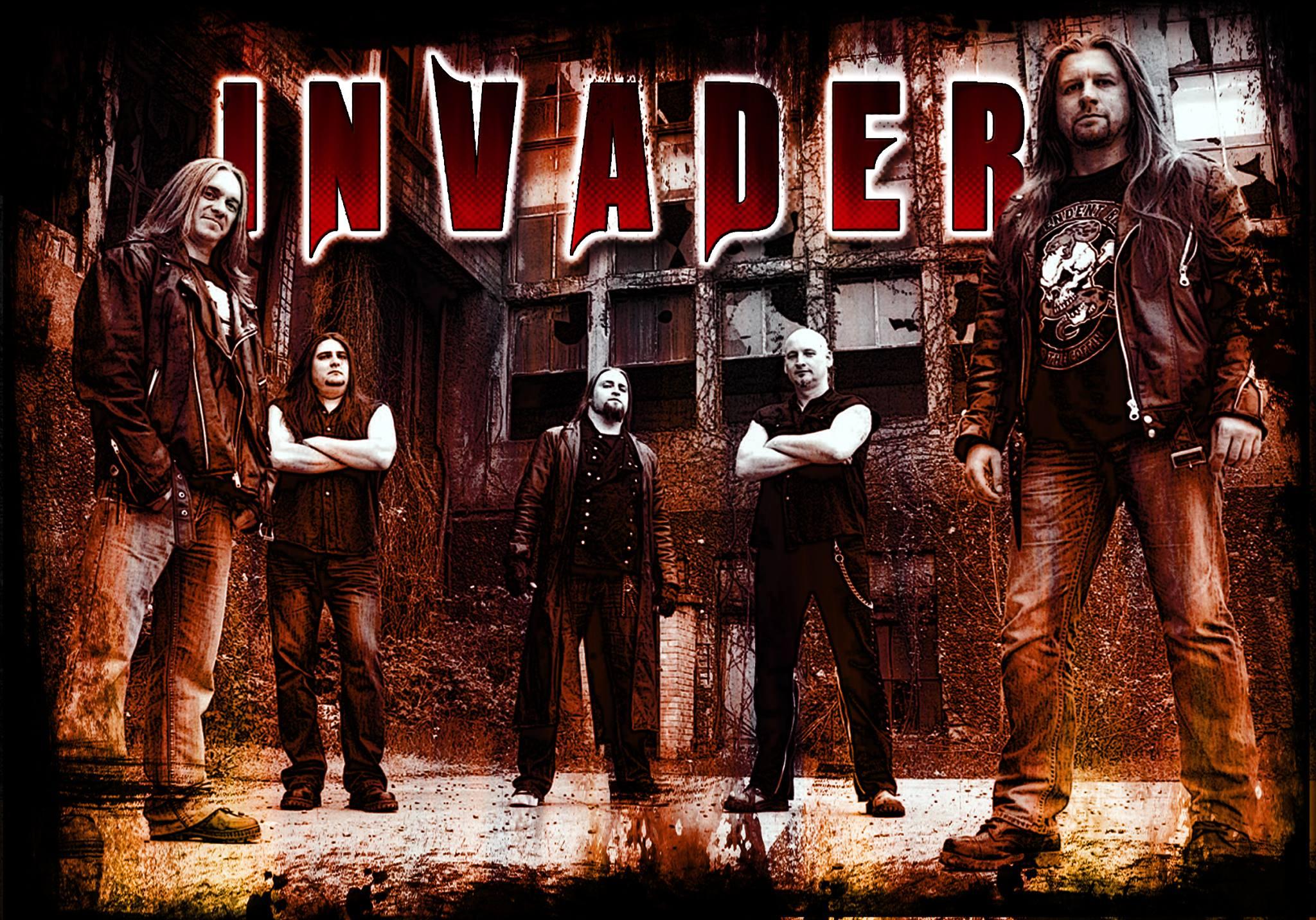 Invader2014.jpg