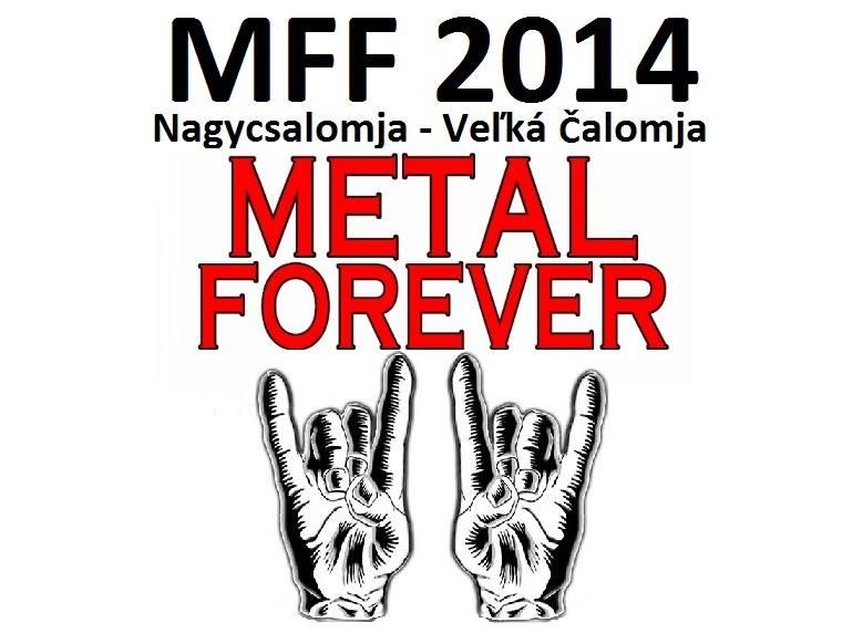 Metal Forever Fesztivál14.jpg