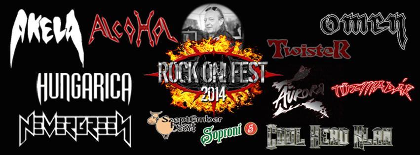 Rock On!Fest2014.jpg