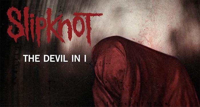 Slipknot - The Devil In I.jpg