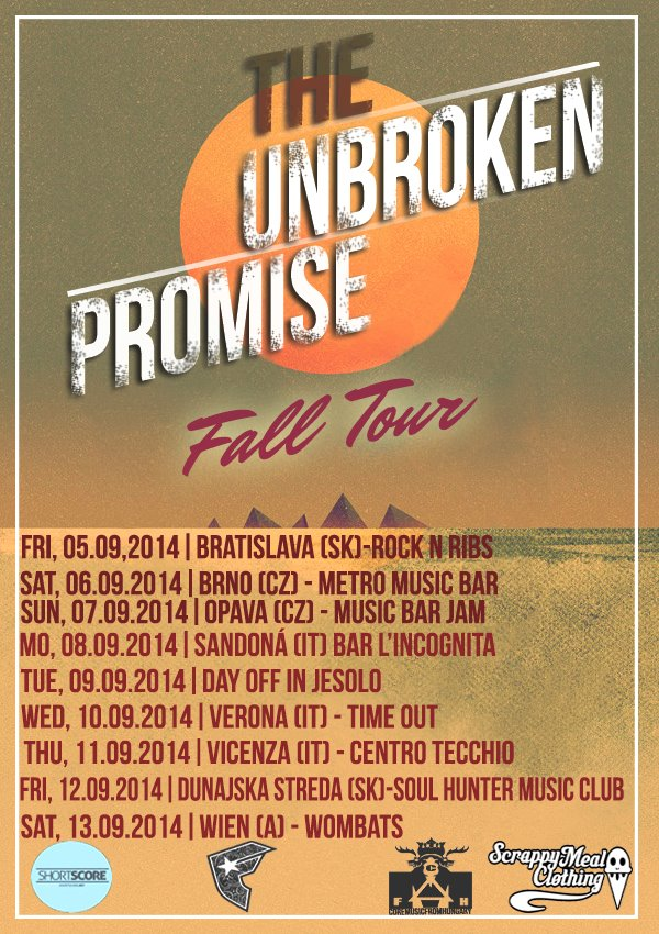 TUPtour2014.jpg