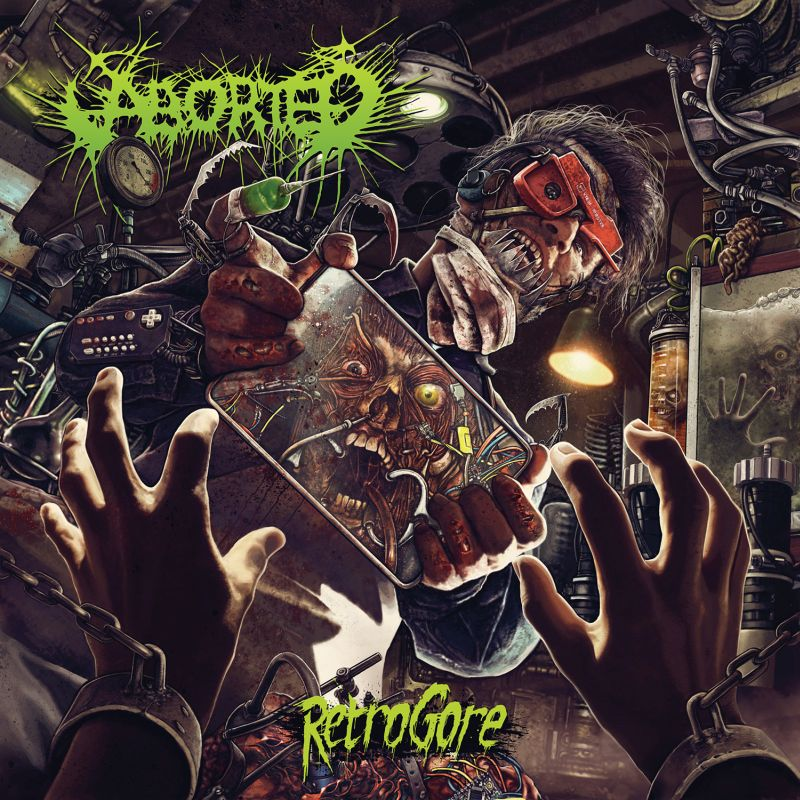 aborted_cover.jpg