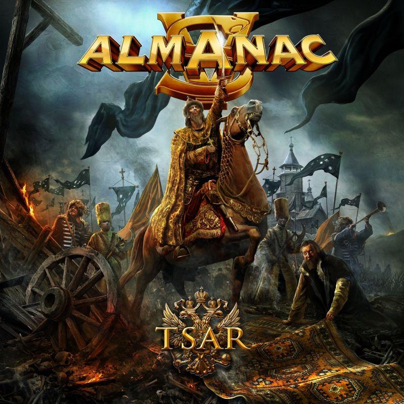 almanac_cover.JPG