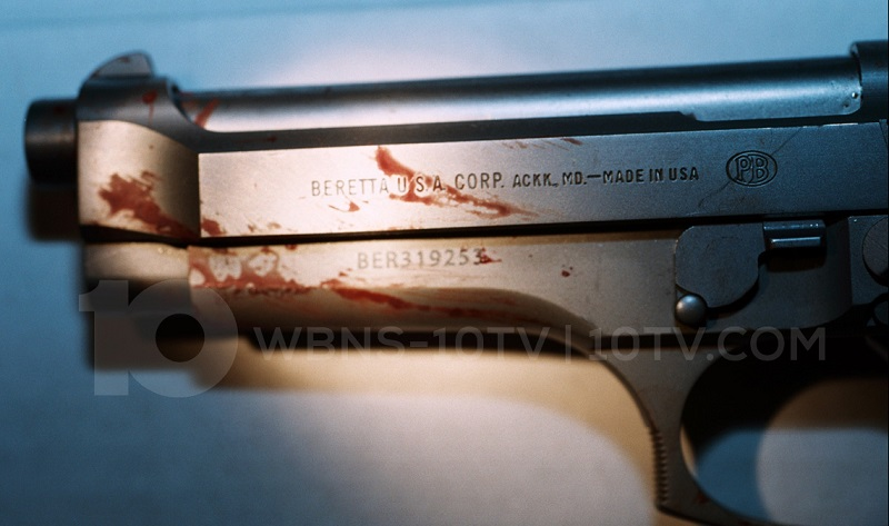 alrosa-crime-scene-20.jpg