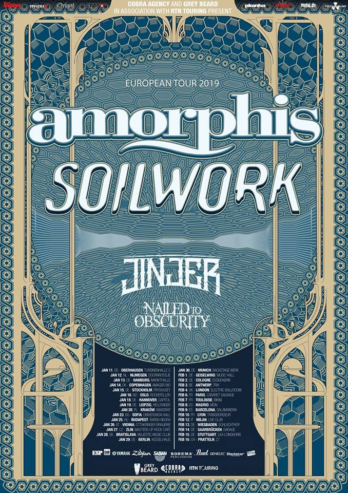 amorphis_soilwork_2019_eu_flyer.jpg