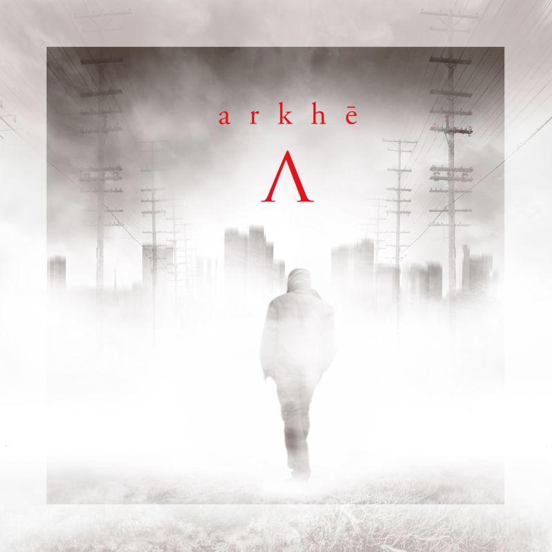 arkhe_cover.jpg