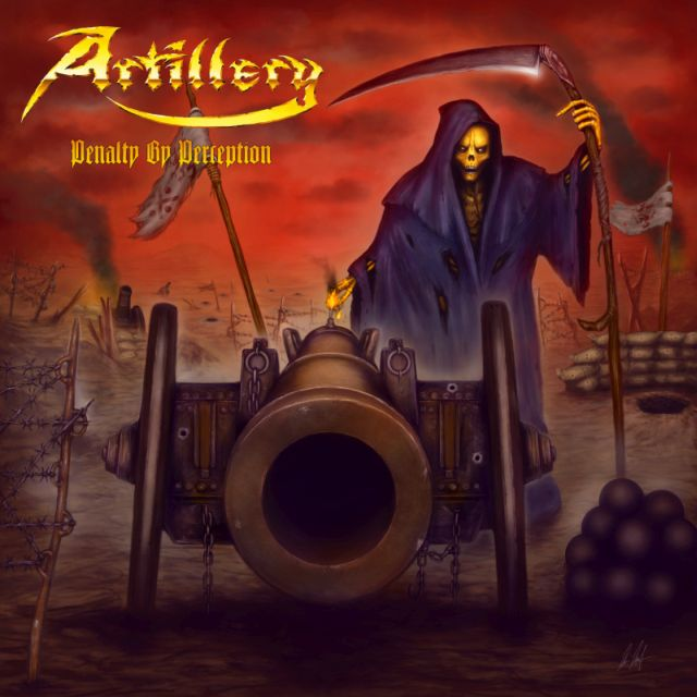 artillery_cover.jpg
