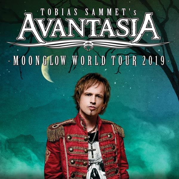 avantasia_moonglow_world_tour_2019.jpg