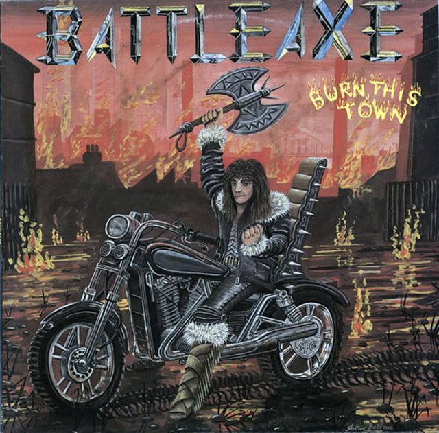 battleaxe_burn_this_town.jpg