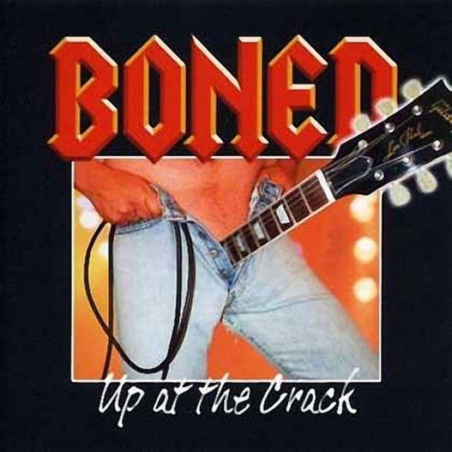 boned_up_the_crack.jpg