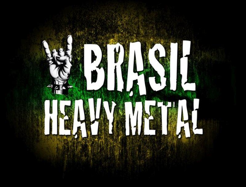 brazil_hm.jpg