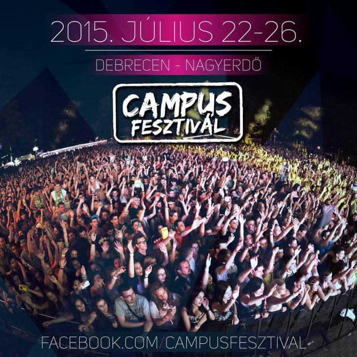 campus2015.jpg
