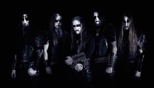 dark-funeral-band.jpg