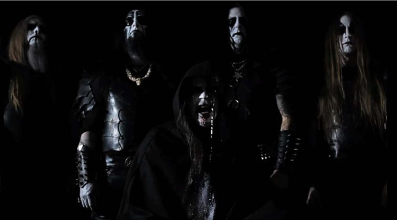 dark-funeral-band1.jpg