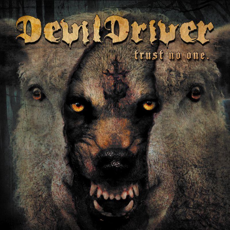 devildriver_cover.jpg