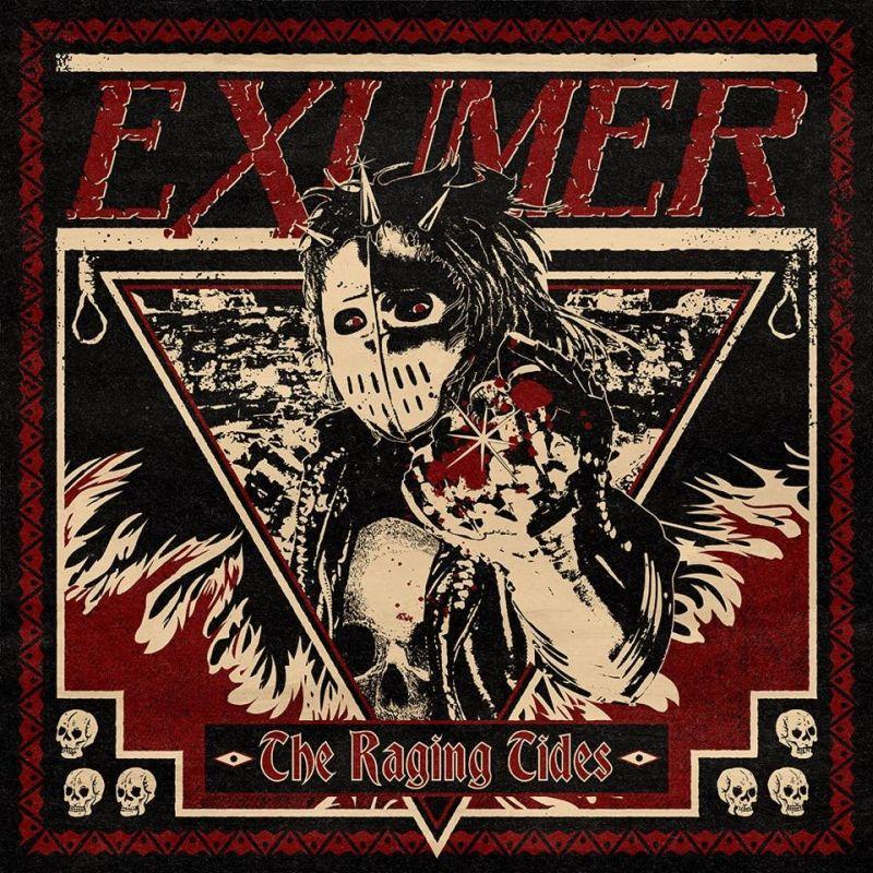 exumer_cover.jpg