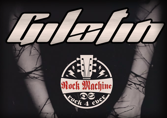gilotin_rock_machine_koncert_dunaszerdahelyen.jpg