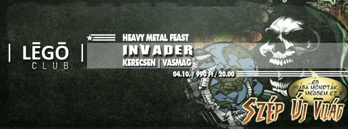 heavy_metal_feast_lego_club.jpg