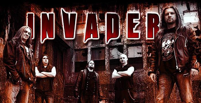 invader2014_2.jpg