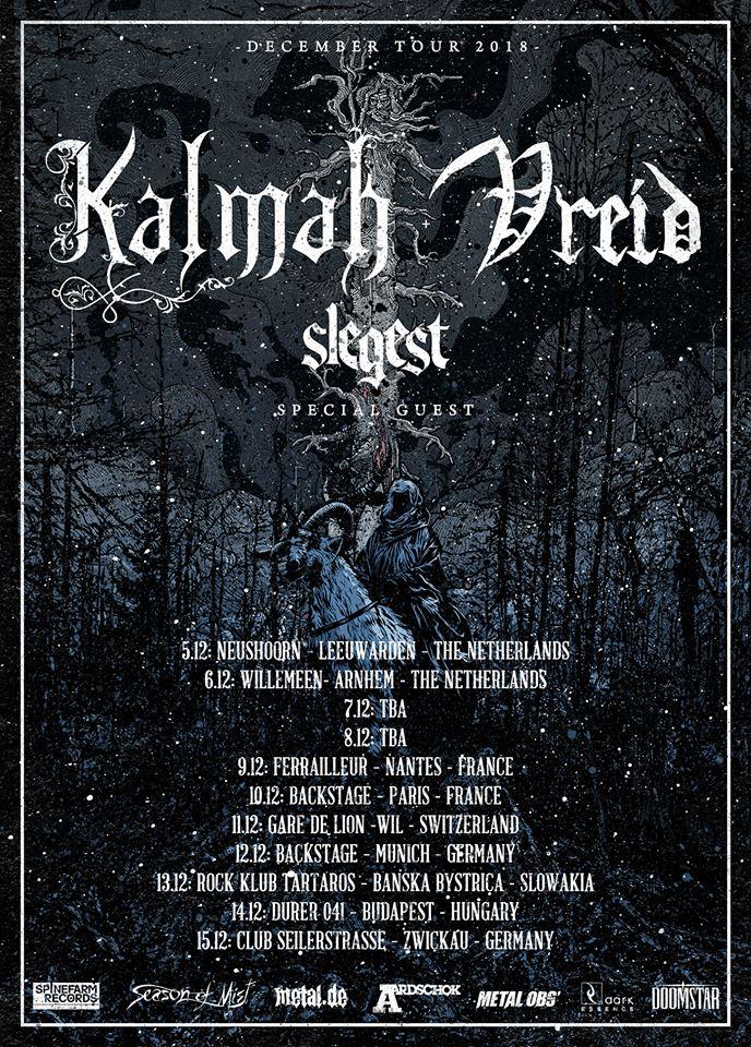 kalmah_eu_tour_2018_dec.jpg