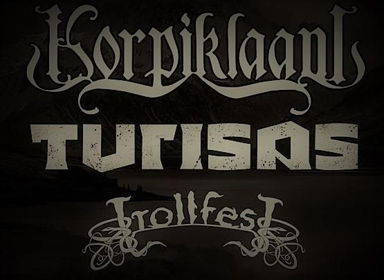korpiklaani_turisas_trollfest_front.jpg