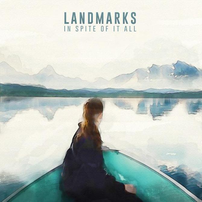 landmarks-in-spite-of-it-all-cover.jpg