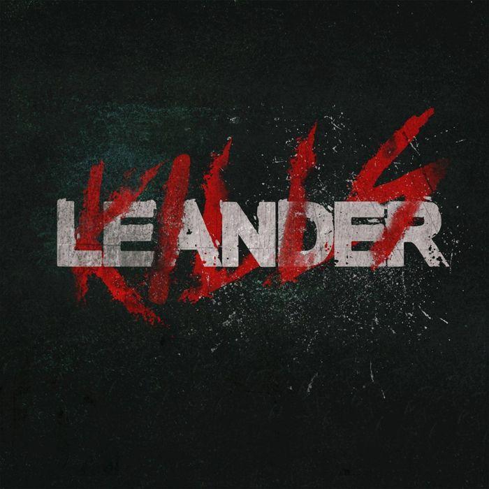leander_kills_logo.jpg