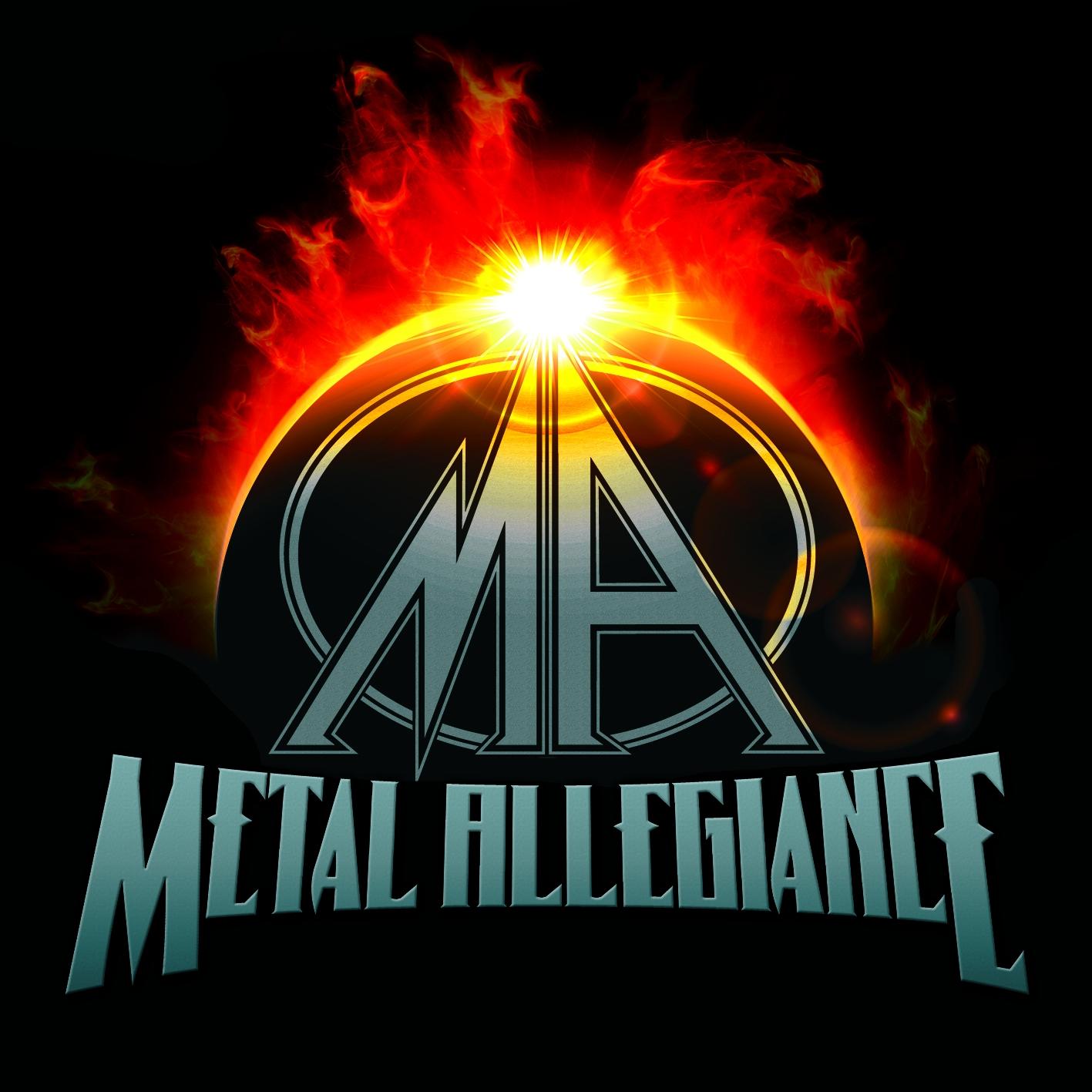metal_allegiance_metal_allegiance_artwork.jpg