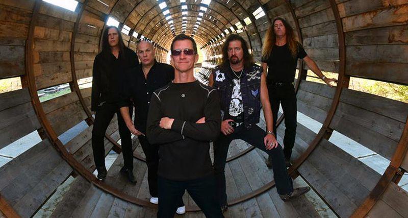 metal_church_band.jpg