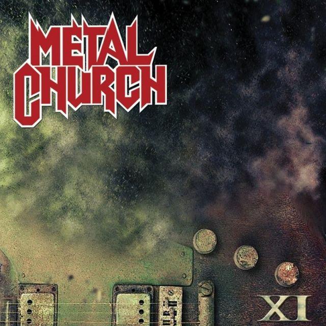 metal_church_cover_1.jpg