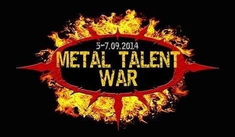 metaltalentwar2014.jpg