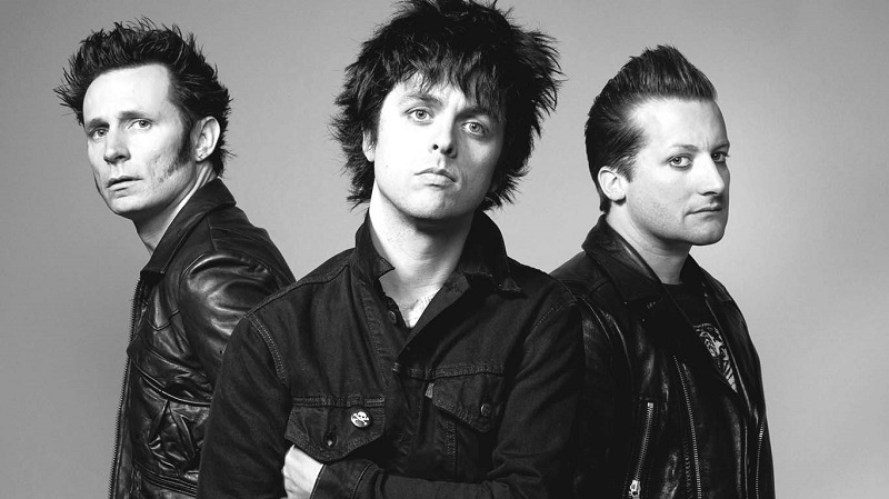 new-green-day-album-is-confirmed-01.jpg