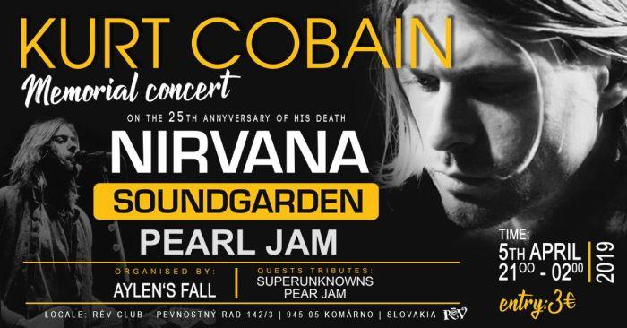 nirvana_kurt_cobain_memorial_concert_fb.jpg