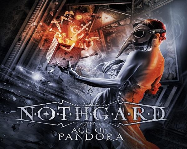 nothgard-ageofpandora.jpg