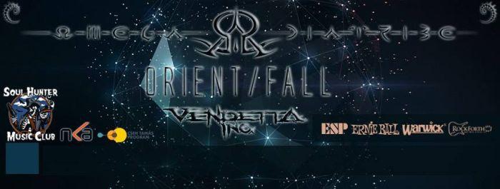 omega_diatribe_orient_fall_vendetta_inc_in_soul_hunter.jpg