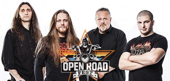 ossian_open_road_fest.jpg