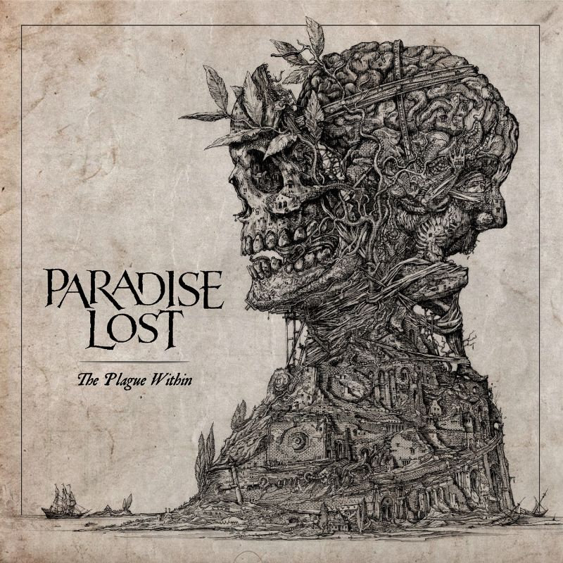 paradise_lost_cover.jpg